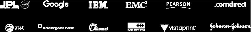 logo_banner2-01