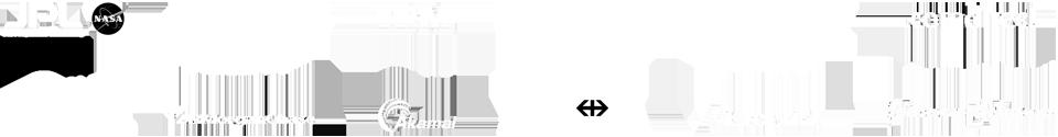 logo_banner_company